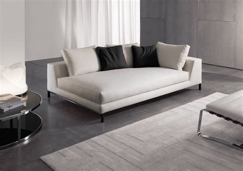 minotti hamilton islands sofa price modular sofa to relax on hamilton islands minotti