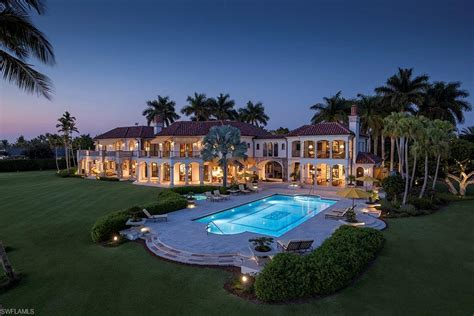 naples united states naples homes for sales premier sotheby s international