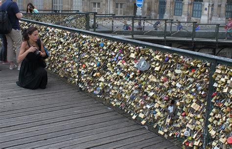 Images Of Love Lock Bridge | algeria s controversial love lock bridge rebrands suicide