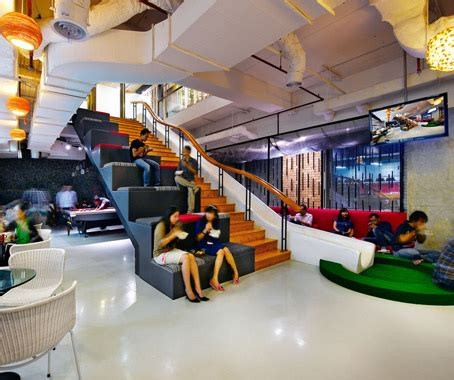 design work indonesia ogilvy mather jakarta architecture design