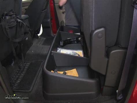 husky seat tool box compare du ha truck storage vs husky gearbox interior