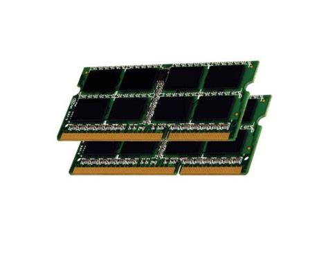 t430 ram upgrade lenovo t430 memory laptop lenovo t430 memory notebook