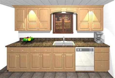 Computer Kitchen Design | computer kitchen design 28 images sgw maintenance