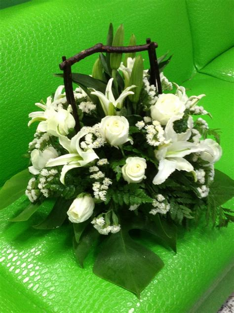 Floral Shops That Deliver by Floral Delivery By Local Floral Shops Phuket Send
