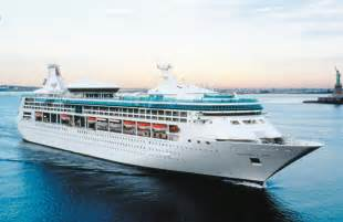 rhapsody of the seas deck plan 7 the cruise by direct line cruises inc rhapsody of
