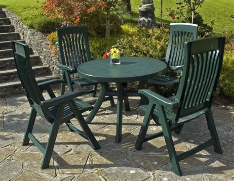 cheap outdoor table and chairs decorative cheap plastic garden chairs outdoor tables