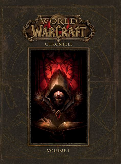 world of warcraft chronicle wow chronicle volume 1 artifact weapons class feedback blue posts tweets mmo chion