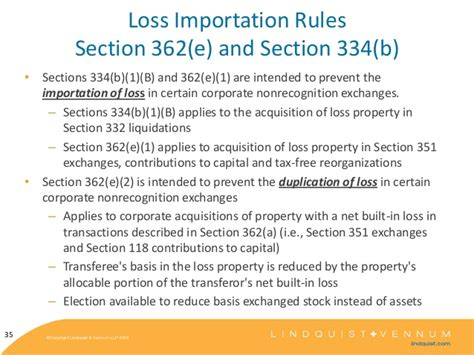 section 351 transaction section 351 tax 28 images kaiser corp tax update 2012