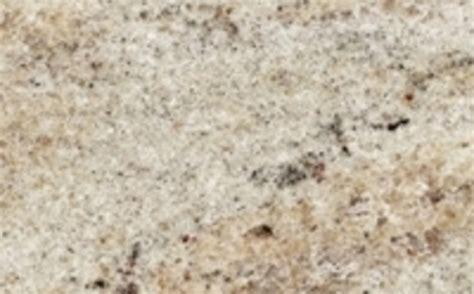 fensterbank innen granit oder marmor fnsterbnk granit fensterbank aus naturstein granit