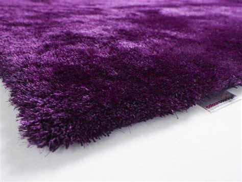 teppich gunstig lila teppich g 252 nstig deutsche dekor 2017 kaufen