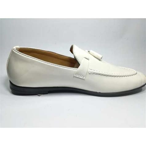 gucci white casual shoes sizes in pakistan shopse pk