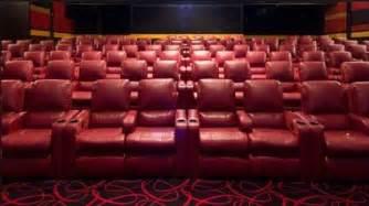 amc theatres plans expansion in d c market washington