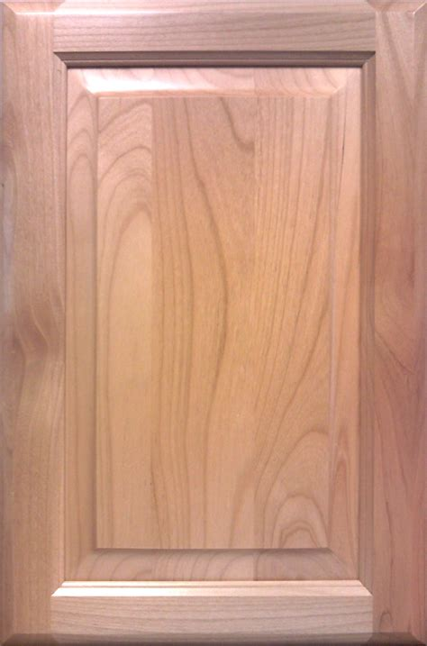 pine country cabinet doors cope stick cabinet doors - Door Cabinet