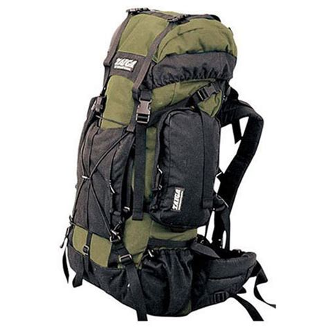 hiking backpacks for sale backpacks