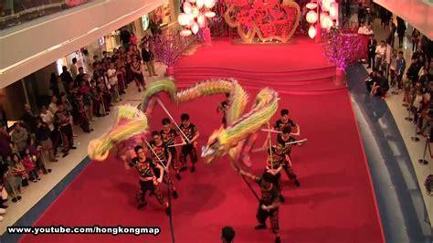 new year performance ideas hong kong new year 2013 festival
