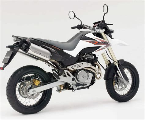 honda fmx honda fmx 650 for sale images