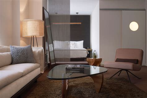 The Chicago Apartment King Suite Chicago Luxury Boutique Hotel The Chicago