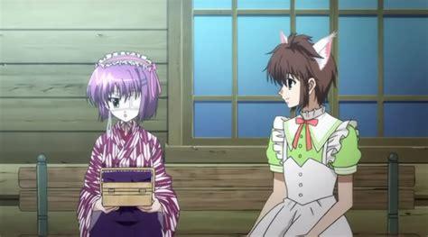 Kalung Anime Tokyo Ghoul Kaneki berita anime terbaru kamu tidak akan menyangka anime