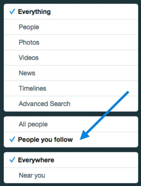 Search You Follow 5 Powerful Ways To Grow Your Social Media Presence Stencil