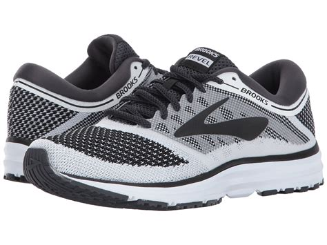 best tennis shoes for running womens revel at zappos