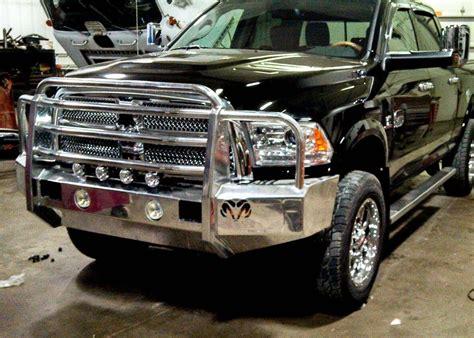 aluminum truck bumpers accessories and aluminum flatbeds