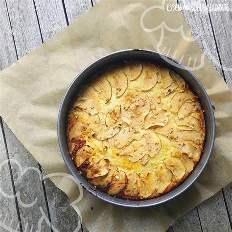 schneller kuchen mit wenig zutaten ganz einfacher kuchen mit wenig zutaten postsbetsop