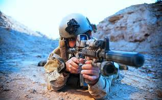 section 20 british special forces women in special reconnaissance regiment fight isis your