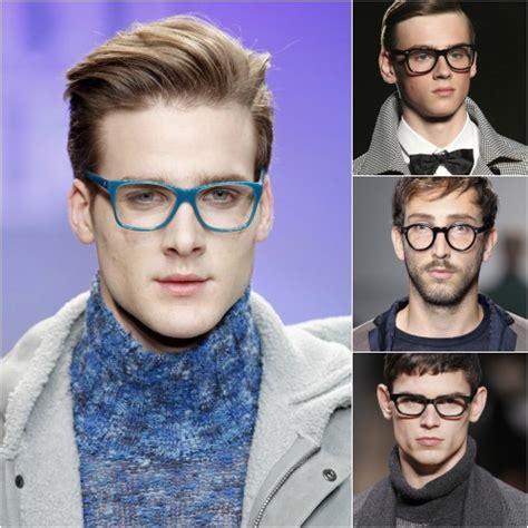 gafas para cara alargada hombre c 243 mo elegir tus gafas seg 250 n la forma del rostro