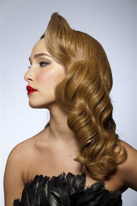 hairshow guide for hair styles fabulous wedding hair styles