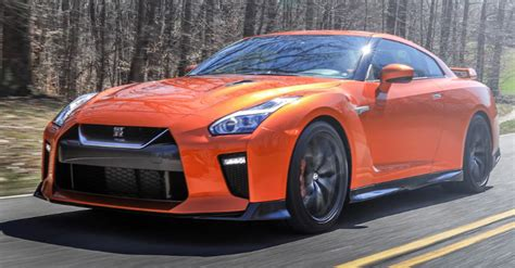 Nissan Gt R 36 2020 Price by Nissan Skyline Gtr R36 2020 Concept Price Release Date