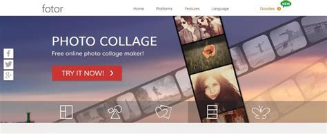 top 20 best free online photo collage maker no download 10 photo collage maker software for easy photo editing