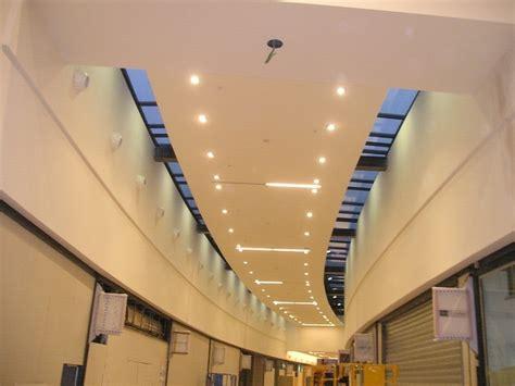 controsoffitti rei 120 pareti divisorie e controsoffitti autoportanti di