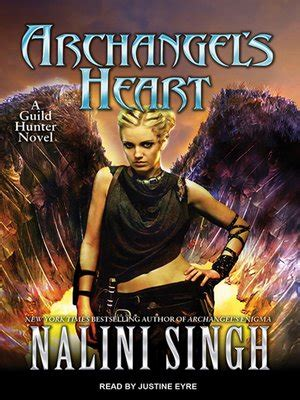 Archangel Consort Nalini Singh archangel s by nalini singh 183 overdrive ebooks audiobooks and for libraries