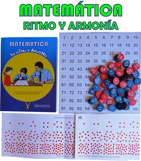 preguntas de matemáticas para niños excepcional ejercicios de matem 195 161 ticas para ni 195 177 os en edad