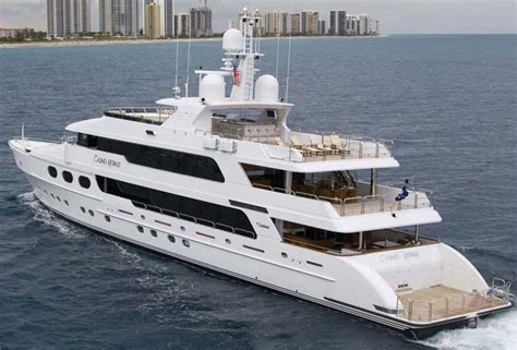 casino cruise yacht casino image gallery luxury yacht browser by