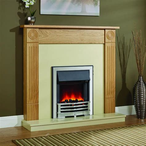 be modern dartford eco electric fireplace