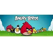Kumpulan Gambar Angry Birds  Lucu Terbaru Cartoon