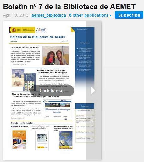revista del aficionado a la meteorolog 237 a p 225 gina 339 de biblio1 revista del aficionado a la meteorolog 237 a