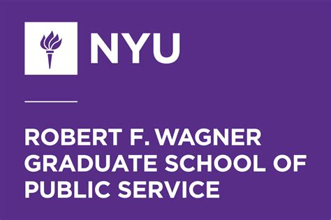 Nyu Graduation Mba by New York Master Of Planning Schools