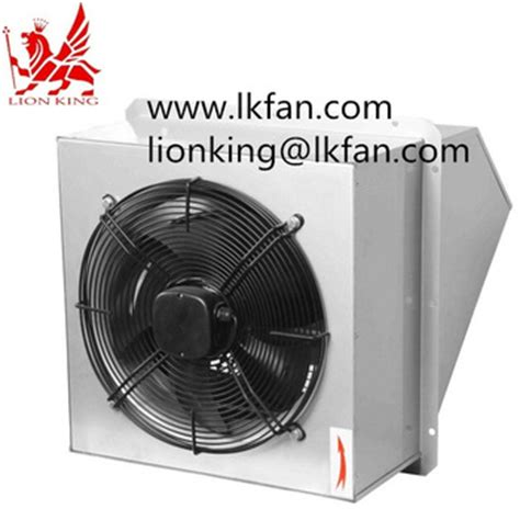 sidewall bathroom exhaust fan exhaust fan for sidewall ventilation buy industrial