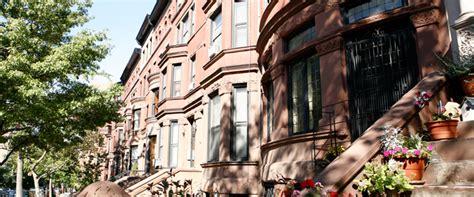 Apartment For Sale Park Slope Park Slope Real Estate Park Slope Homes For Sale Park