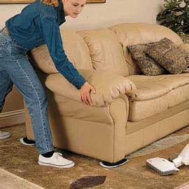 how to move a couch by yourself how to move heavy furniture by yourself redgage