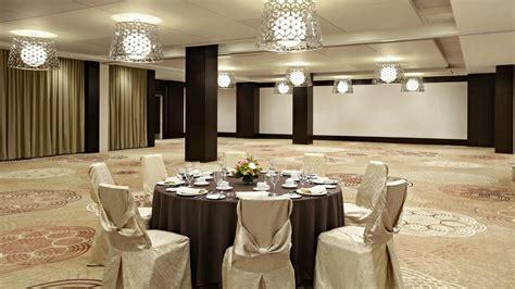 Downtown Toronto Wedding Venues   Sheraton Centre Toronto