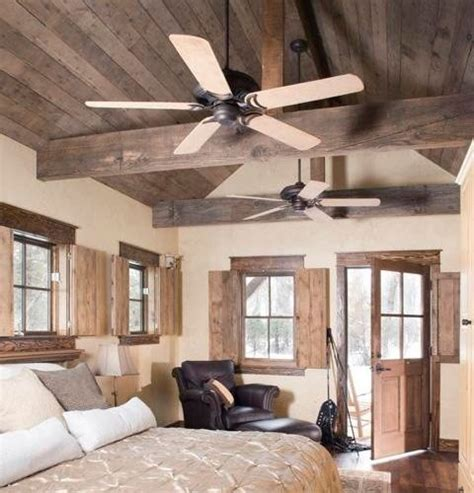Log Cabin Ceilings by Email Save