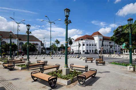 Hotel Murah Aman Di Malioboro tips aman dan nyaman ke jalan malioboro jogja reservasi