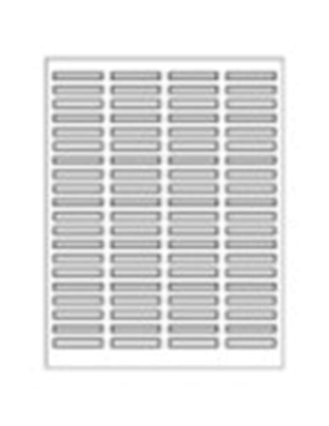 Free Avery 174 Template For Index Maker Clear Label Dividers Microsoft 174 Word Template 11253 Avery Index Labels Templates