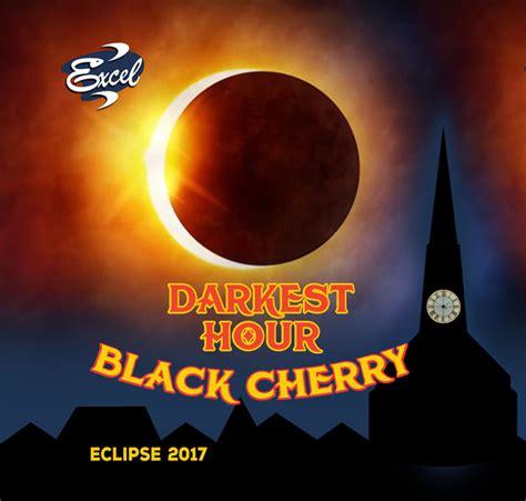 darkest hour quincy il what soda goes best with eclipse darkest hour black