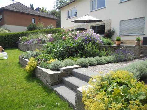 Gartengestaltung Frankfurt by Gartenplanung Gartengestaltung Gartencenter Sunflower