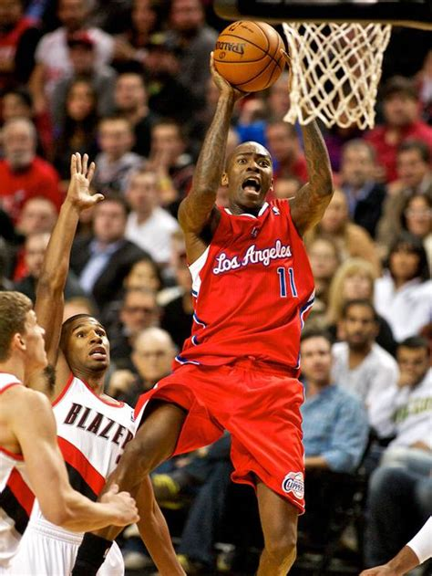 clippers bench is the clippers outstanding bench becoming a problem roundball daily