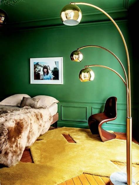 green painted walls alternatux com colourfully painted ceilings my client needs one